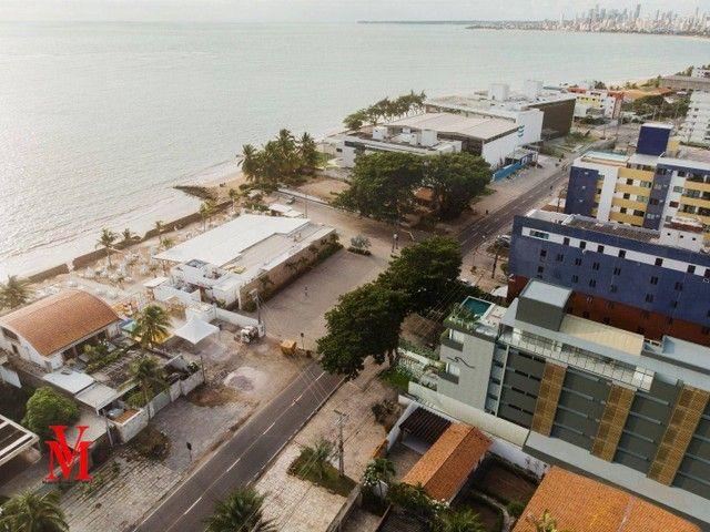 Apartamento com 1 dormitório à venda, 22 m² por R$ 239.900,00 - Bessa - João Pessoa/PB - Foto 7