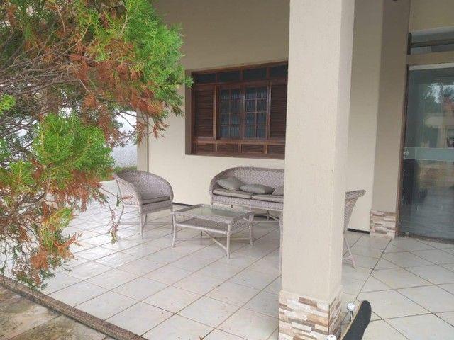 Casa para aluguel com 400 metros quadrados com 5 quartos em Cumbuco - Caucaia - Ceará - Foto 6