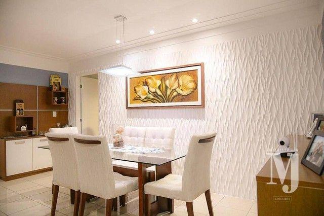 Recife - Apartamento Padrão - Boa Viagem - Foto 4
