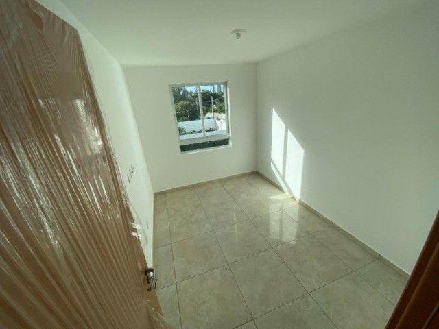 Apartamento com 02 quartos no altiplano  - Foto 6