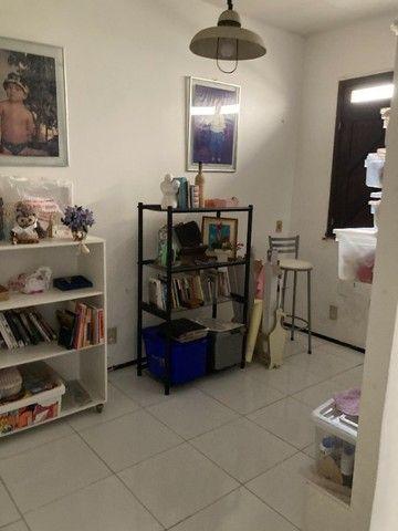 casa em Condomínio - Rua Aririzal - Foto 7