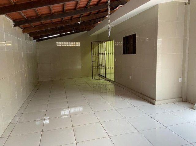casa em nova mangabeira - Foto 6