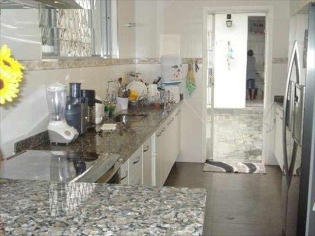 Casa à venda, 5 quartos, 2 suítes, 4 vagas, Vila Paris - Belo Horizonte/MG - Foto 12