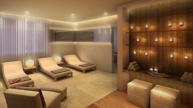 Apartamento à venda com 1 dormitórios em Paraíso, São paulo cod:AP2766_VIEIRA - Foto 15