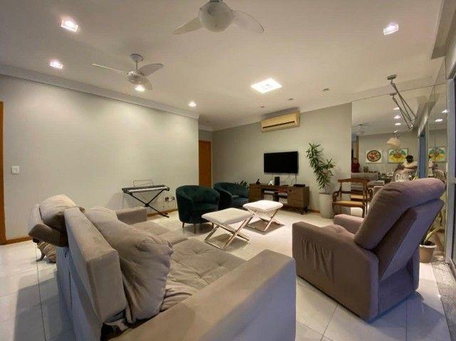 Apartamento Bairro Jardim Das Américas, Condomínio Clarice Lispector  - Foto 15