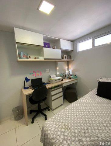 Vendo apartamento perto da Epitacio Pessoa - Foto 3