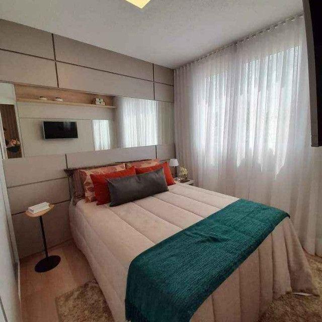 LA- Conquista Rubi ao Lado do Alegro Condomínio- Ato de R$ 150,00 - Foto 19