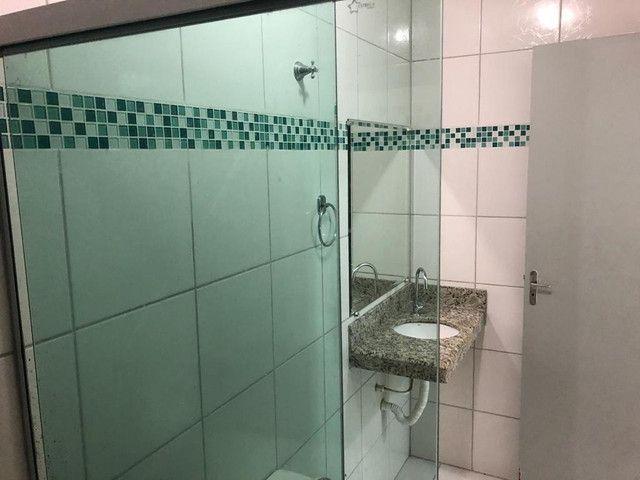 Linda Casa duplex com 2 quartos no Fonte Grande em Linhares - Foto 14