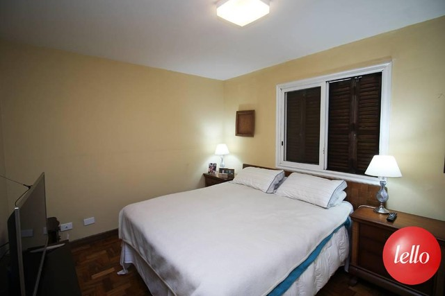 Apartamento para alugar com 4 dormitórios em Santana, São paulo cod:229475 - Foto 14