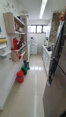 Apartamento Cond. Magistral, 2 Dormitórios sendo 1 Suíte, Cohajap - Foto 4