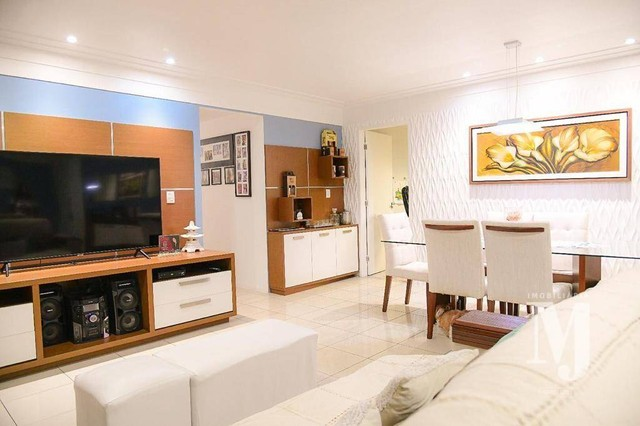 Recife - Apartamento Padrão - Boa Viagem - Foto 3