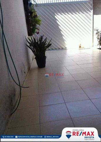 Casa com 7 dormitórios à venda, 900 m² por R$ 220.000,00 - Rendeiras - Caruaru/PE - Foto 3