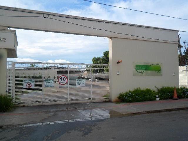 Apartamento para Venda em Cuiabá, Porto, 3 dormitórios, 1 suíte, 2 banheiros, 1 vaga