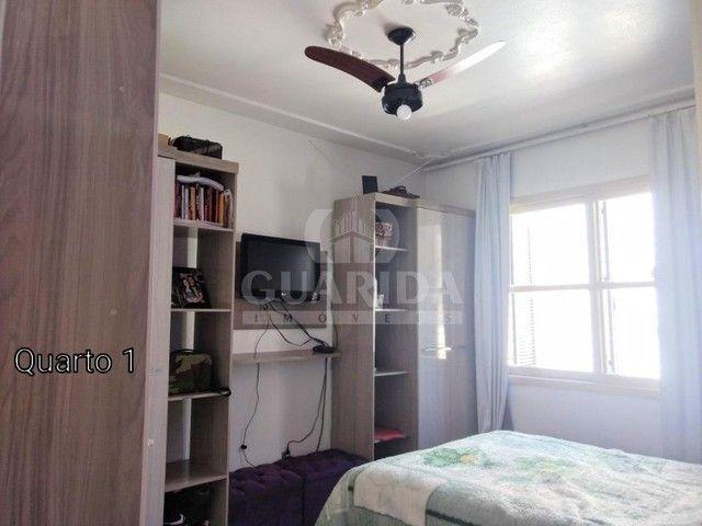 Apartamento para comprar no bairro Santana - Porto Alegre com 2 quartos - Foto 14