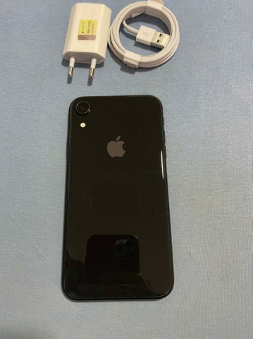 Iphone XR 64GB. - Foto 3