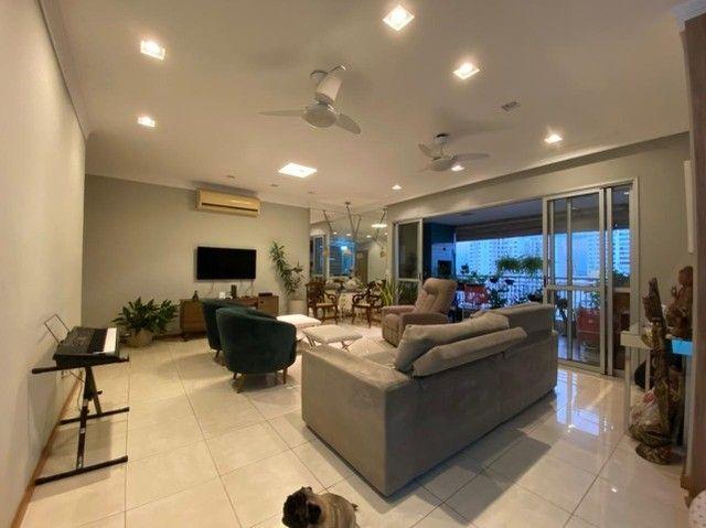 Apartamento Bairro Jardim Das Américas, Condomínio Clarice Lispector  - Foto 5