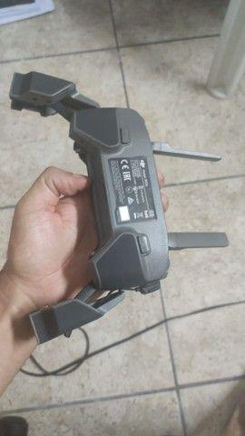 Rádio Controle Mavic 2 Zoom / Pro - Foto 3