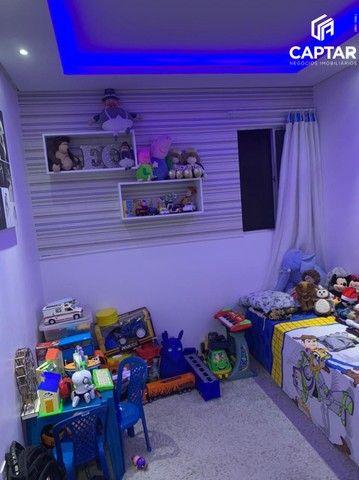 Casa à venda com 2 quartos e garagem ampla em Caruaru-PE. - Foto 7