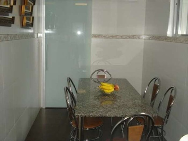 Casa à venda, 5 quartos, 2 suítes, 4 vagas, Vila Paris - Belo Horizonte/MG - Foto 13