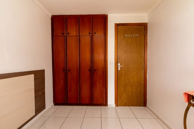 Apartamento 3 dormitórios, Face norte, Sol, Campo Comprido divisa com Santa Quitéria - Foto 13