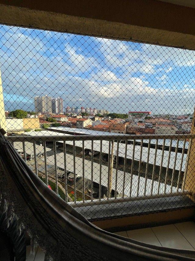 Absolutto Condominio Clube , - Foto 3