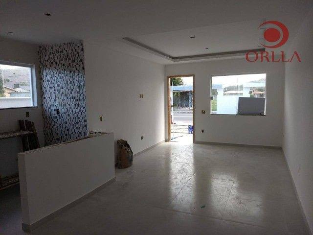 A Sua Casa com 3Qts em Itaipuaçu - Foto 4