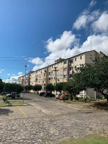 Cachoeirinha - Apartamento Padrão - Parque Marechal Rondon - Foto 3