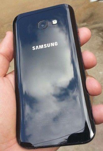 Galaxy A5 64gb - Foto 2