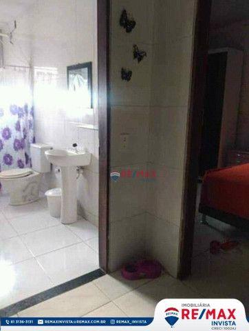 Casa com 7 dormitórios à venda, 900 m² por R$ 220.000,00 - Rendeiras - Caruaru/PE - Foto 4