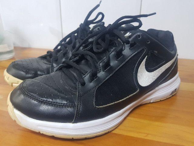 Tenis Nike Original Tam 41