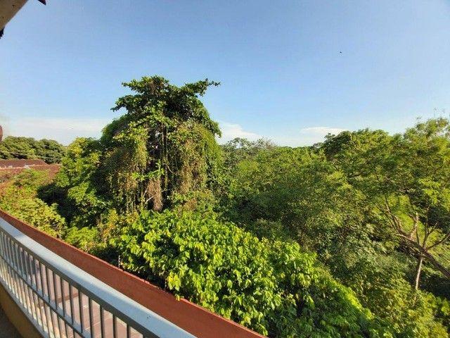 Apartamento para venda, 89 m2, 2 quartos, Condomínio Parque  Imperial, Parque 10,  Manaus  - Foto 2