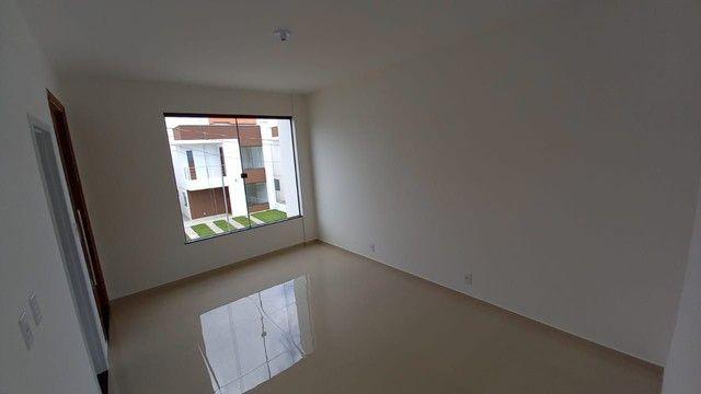 Casa Nova Duplex no Condomínio Ilha Prime - Próximo da Aririzal ? - Foto 10