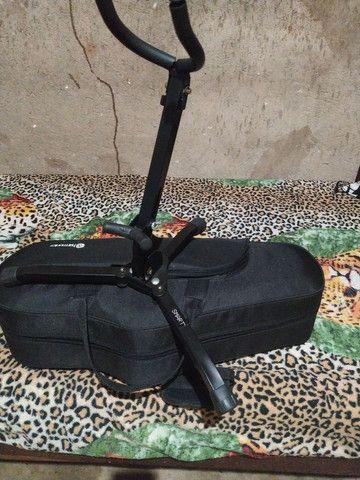Sax Alto Harmonics - Foto 5