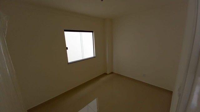 Casa Nova Duplex no Condomínio Ilha Prime - Próximo da Aririzal ? - Foto 11