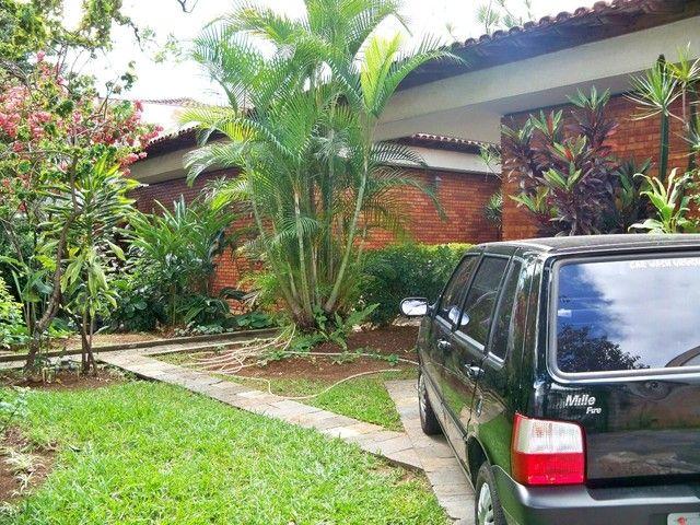 Casa à venda, 4 quartos, 2 suítes, 6 vagas, Cidade Jardim - Belo Horizonte/MG - Foto 12