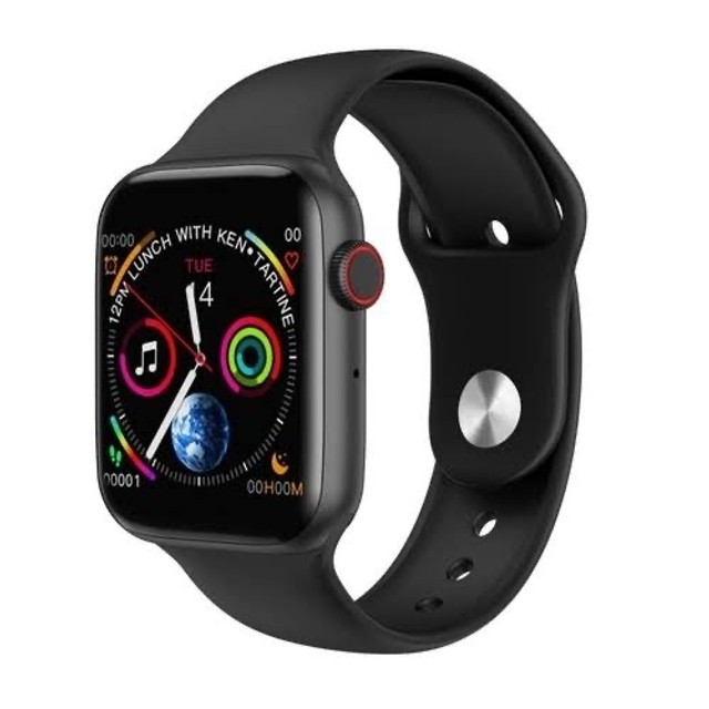 PROMOÇÃO - Smartwatch IWO 12 LITE 40mm - Foto 3