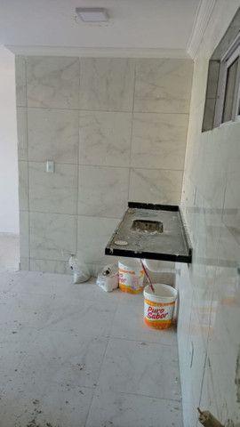 Apartamento no Valentina - 9388 - Foto 5