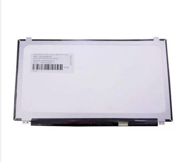 Tela 15.6 Slim IPS FULL HD - Foto 3