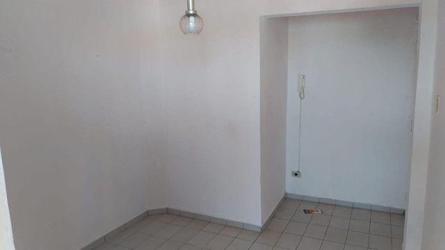 Apartamento para Locação em Teresina, CRISTO REI, 2 dormitórios, 2 banheiros, 1 vaga - Foto 4