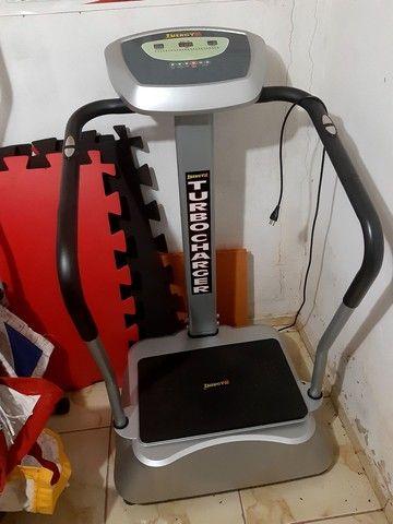 Energym turbo polishop academia fitness