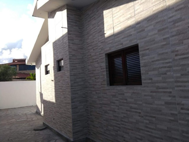 Casa em jacumã (500 metros do mar/orla) - Foto 8