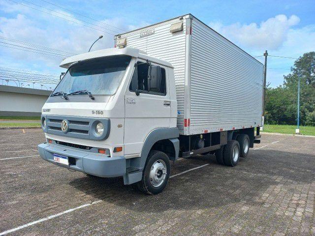 Caminhão 9.160 - Foto 5