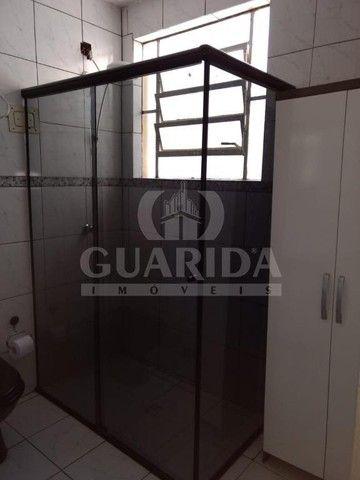 Apartamento para comprar no bairro Santana - Porto Alegre com 2 quartos - Foto 5