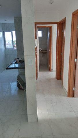 Apartamento no Valentina - 9388 - Foto 7