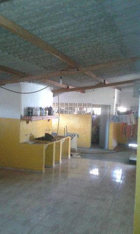 Casa de condomínio à venda com 3 dormitórios cod:BR3CS12520 - Foto 9