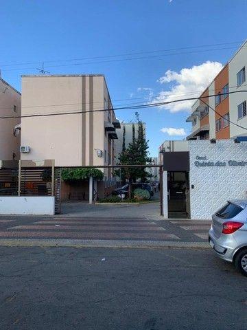 Apartamento de dois quartos, Super Bem Localizado, a dez minutos do centro de Goiânia - Foto 20