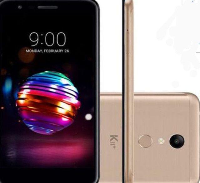 smartphone k11 - Foto 2