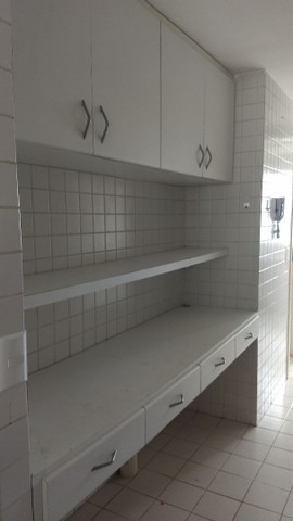 Apartamento com 2 quartos , mais dependencia ,por 2.600 Reais. - Foto 4