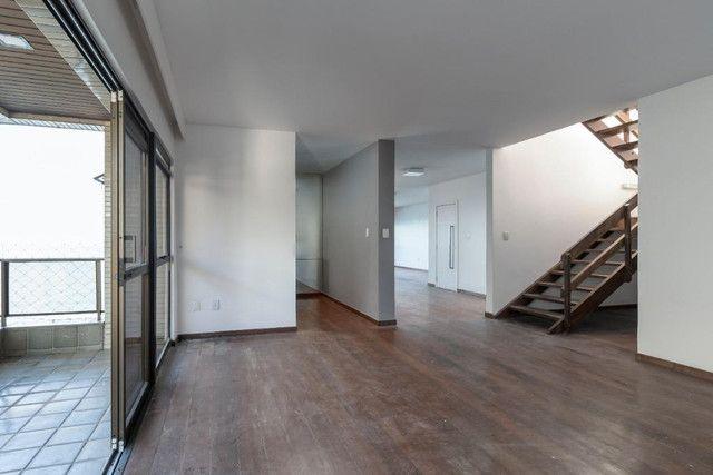 Cobertura com 4 quartos à venda, 530 m² por R$ 4.000.000 - Boa Viagem - Recife - Foto 7
