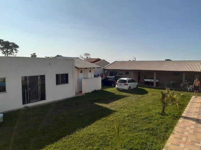 Vendo Rancho, Veraneio, Lazer, Casa, Piscina - Foto 8